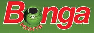 free bonga points