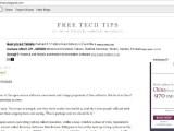 comproblems.blogspot.com