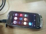 Nokia C7 Belle