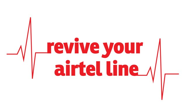 My Airtel My Offer, MAMO