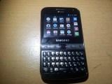 Galaxy Y Pro Duos 11