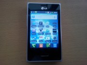 LG Optimus L3