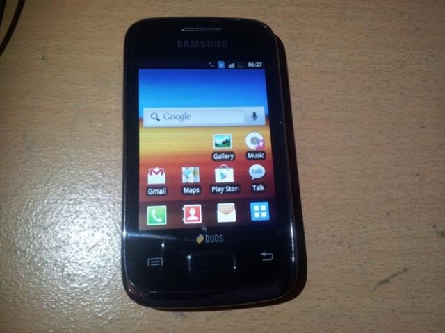 samsung galaxy y duos s6102 call recorder software