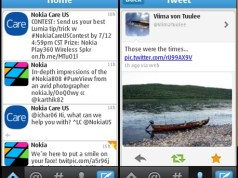 twitter for nokia s40