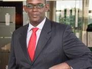 Nzioka Waita Safaricom