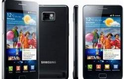galaxy-s2-jelly-bean-coming-soon