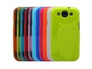 Galaxy S III Cases