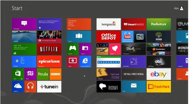 Run Android apps on Windows 8 and Microsoft surface PRO