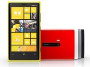 Lumia 920 Kenya