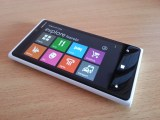 Lumia 920 City Lens