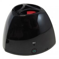 sw50 bluetooth speaker