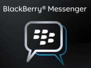 BlackBerry Messenger Android