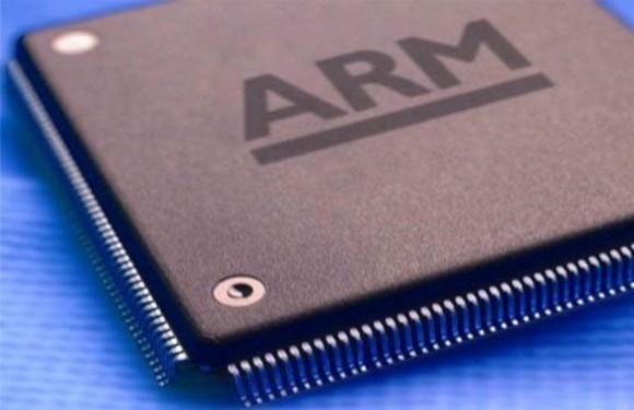 arm_processor-580x375
