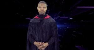 Johnstone Mwakazi Tecno