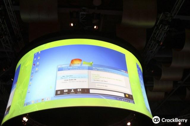 BBM_Desktop