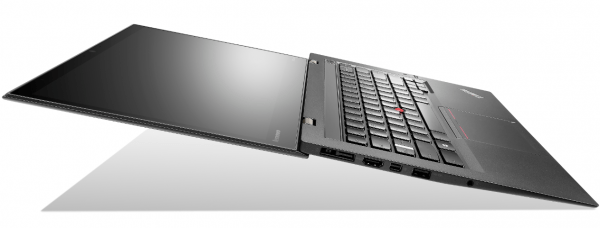 New_ThinkPad_X1_Carbon.jpg