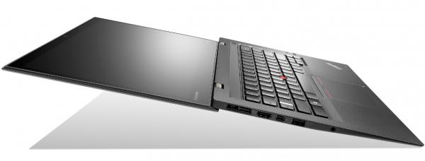 New_ThinkPad_X1_Carbon.jpg