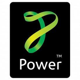 395531-ibm-power-logo