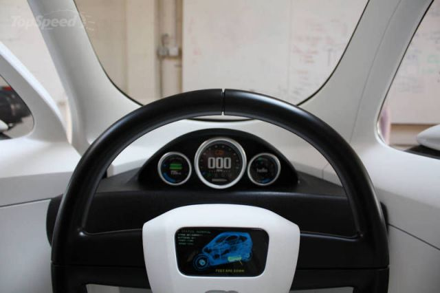 2014-lit-motors-c-1-6_800x0w