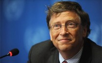 Bill-Gates-MS