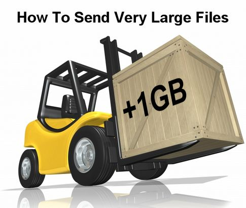 How-to-send-large-files-online