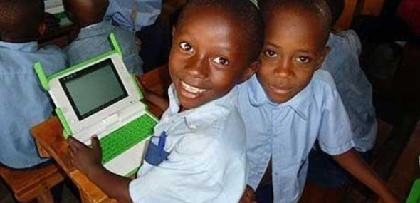 Laptops-Olive-Tender