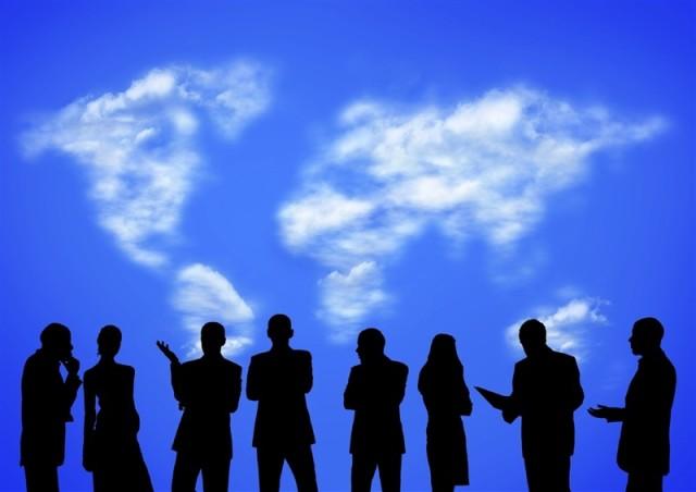 cloud-lean-enterprise