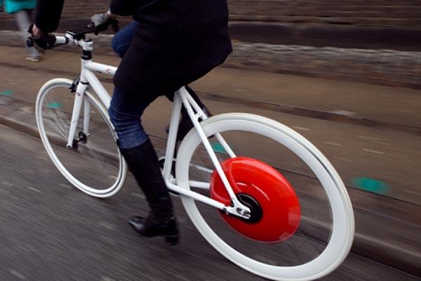 mit-copenhagen-wheel