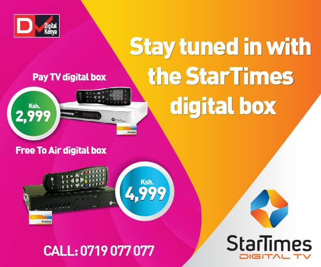 Startimes_ad