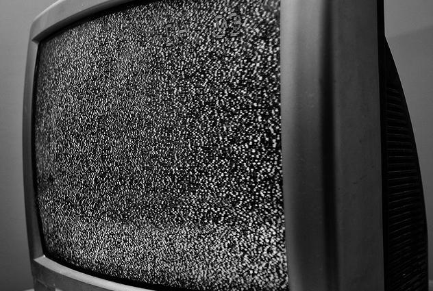 Digital tv kenya