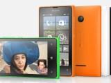 Lumia-435-beauty-1-jpg