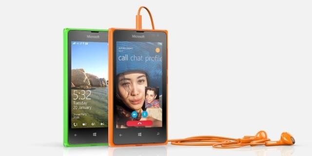 Lumia_532_Glamor_2_Wide