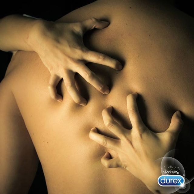durex breakthrough