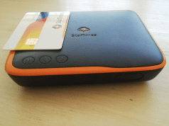 Review: What To Expect From Startimes HD Set Top Box
