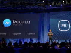 facebook messenger 1.2 billion users