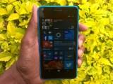 Lumia640_Techweez_14