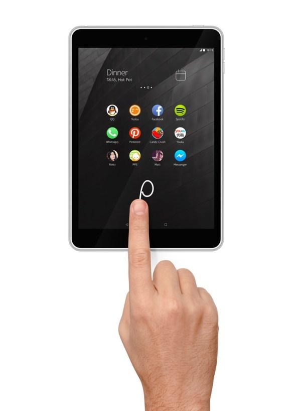 Nokia N1 1