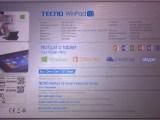 WinPad 10