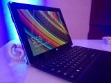 WinPad10 2