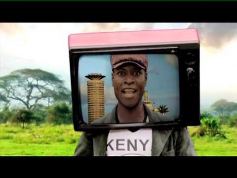 Gotv is the Most Popular Decoder as Set Top Box Ownership at