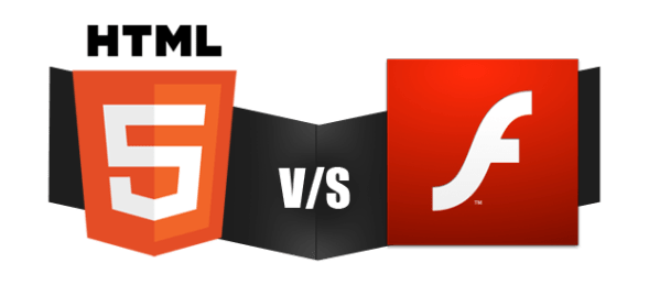 Flash_vs_HTML5_Wide