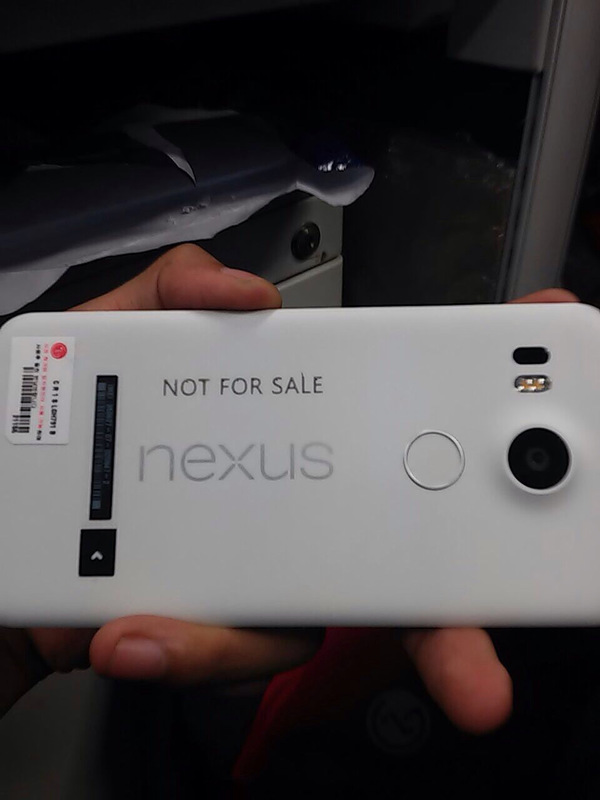 LG_Nexus_5X_Early_Leak