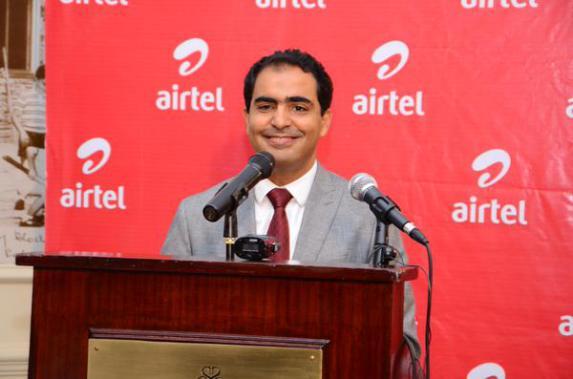 Airtel-Kenya-CEO-Adli-El-Youssefi