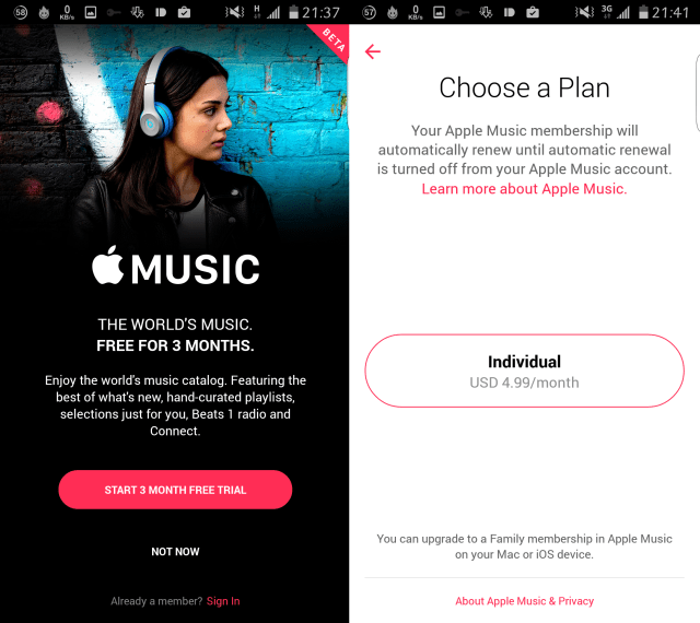 Apple_Music_Android_003