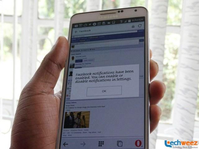 Facebook_browser_notifications_2