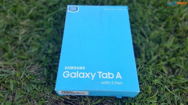 Galaxy_Tab_A_8