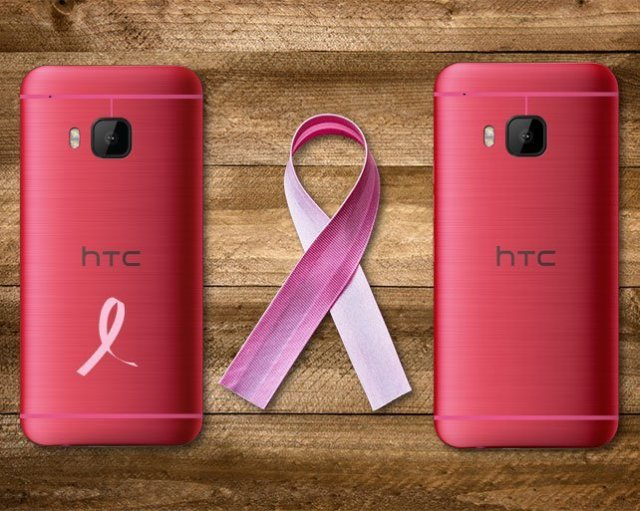 HTC_One_M9_Pink_Cancer