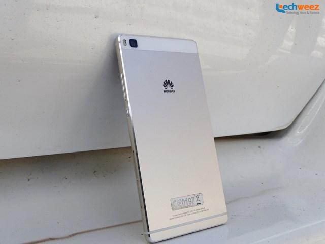 Huawei_P8_Review_2