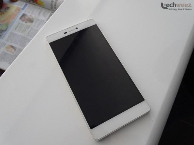 Huawei_P8_Review_7