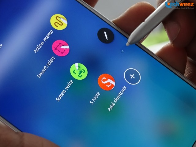 Samsung_Galaxy_Note_5_11
